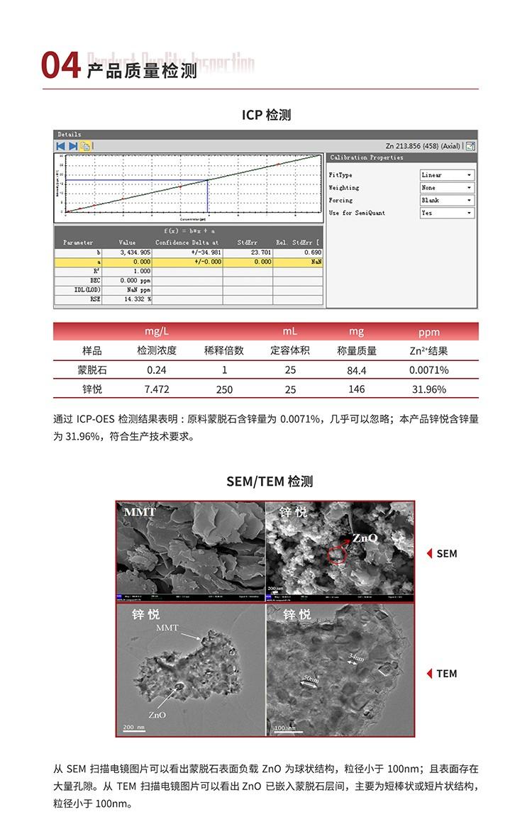 网页修改-1500-3.jpg